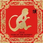 Chinese+Zodiac+for+2016-+Year+of+the+Fire+Monkey